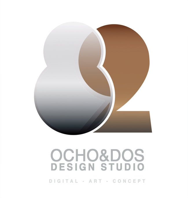 OCHOYDOS DESIGN STUDIO